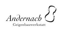 Geigenbauwerkstatt Andernach
