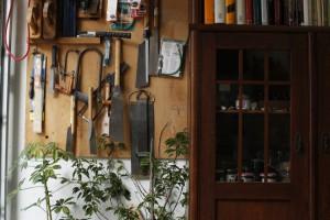 Geigenbau Oberlin